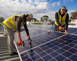 Australia approaches 1.5 million residential rooftop PV