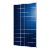 Q-cell-Panels